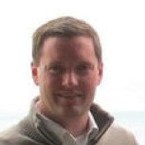 Profile picture of Theodore Tegen