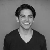 Profile picture of John C Rabago