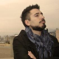 Profile picture of Alessandro Vino