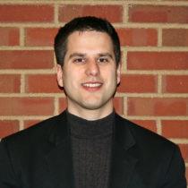 Profile picture of Travis Flohr