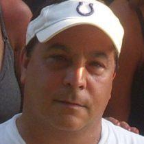Profile picture of Bill Einhorn