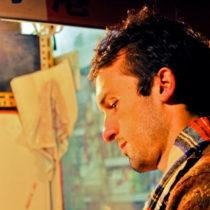Profile picture of Andrew Furmanski
