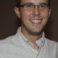Profile picture of Chris Cianfaglione