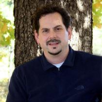 Profile picture of Mickey O'Brien