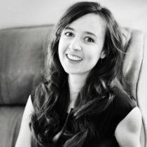 Profile picture of Heather L. Venhaus
