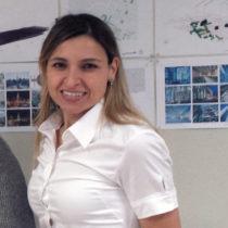 Profile picture of Nadia Amoroso