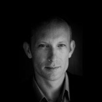 Profile picture of David Fletcher