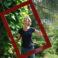 Profile picture of Claudia Schneider