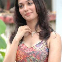 Profile picture of Bhagyashri