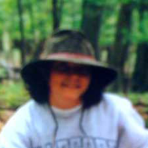 Profile picture of Linda Ashby