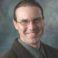 Profile picture of Joe Collins, RLA-Land Planner