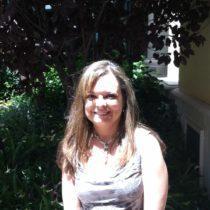 Profile picture of Christine Carmosino Meske