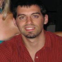 Profile picture of Tim Bono