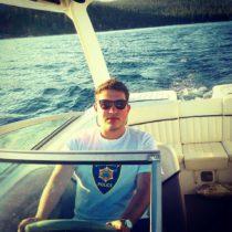 Profile picture of Sam Karp