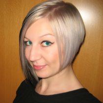 Profile picture of Tatiana Šuláková