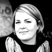 Profile picture of Magdalena Ancińska
