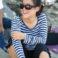 Profile picture of Carmen Cheah