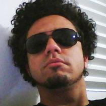 Profile picture of Fabio Torlai