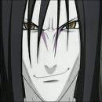 Profile picture of Oruchimaru