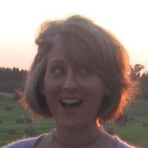 Profile picture of ann gilkey