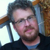 Profile picture of Jason Gill