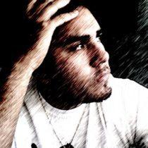 Profile picture of Ignacio Jonathan Padilla