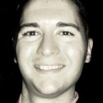 Profile picture of Wyatt Thompson, PLA