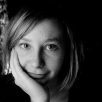 Profile picture of Magdalena Konarzewska