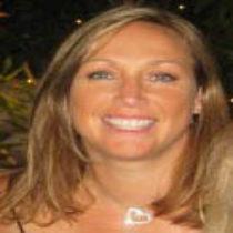 Profile picture of Jillene Sheridan