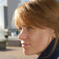 Profile picture of Dovile Ivanauskiene