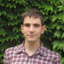 Profile picture of Michal Laszczuk