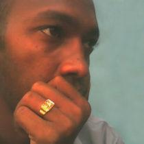 Profile picture of Baskar G