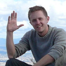 Profile picture of Matthew C Bossler