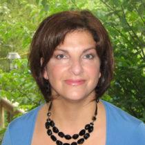 Profile picture of Nanette Alton