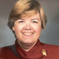 Profile picture of Janet L. Bean