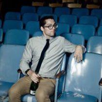 Profile picture of Daniel Phillips