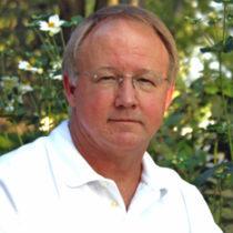 Profile picture of Steven Rodie