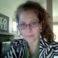 Profile picture of Melanie Reber, RLA