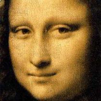 Profile picture of Allysonrae