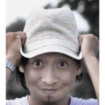 Profile picture of jungyat