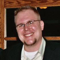 Profile picture of Joseph Wilson