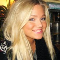 Profile picture of Eliza Sullin