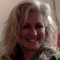Profile picture of Stacy Ernst