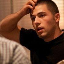 Profile picture of Adam Joseph Shramek