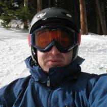 Profile picture of Eric Dorsch