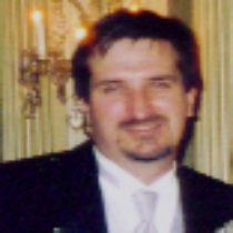 Profile picture of John M. Slinski
