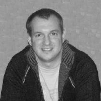 Profile picture of Steve Pickett