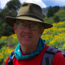 Profile picture of Daniel Kovach