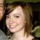 Profile picture of Erin Carpenter