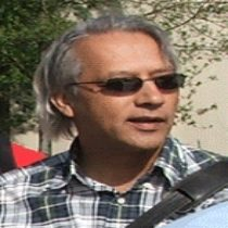 Profile picture of Bob Brzuszek